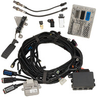 LT1 6.2L Engine Controller Kit (376/460HP)