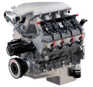 COPO 427 Crate Engine (430 HP)