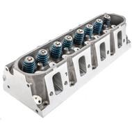 LS-Series LS9 CNC-Ported Cylinder Head