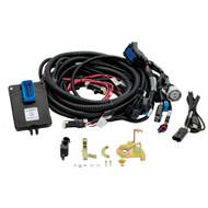 SuperMatic 4L80-E Transmission Controller