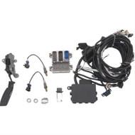 LS376/480 Engine Controller Kit