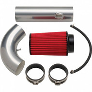 AIR CLEANER KIT,UNIVERSAL-FOR EFI