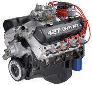 ENGINE ASM, ZZ427/480