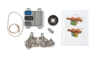 POWER UPGRADE KIT,SUPERCHARGED ENG
