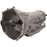 TRANSMISSION PKG,AUTO 4L70 SUPERMATIC 4WD