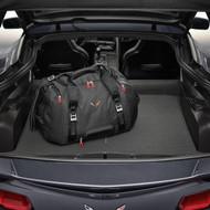 Luggage - Luggage, Duffel,70 L