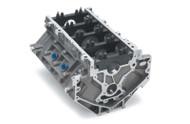 Aluminum C5R Racing Block