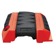 Engine Cover - V-8 (LS3 and L99) - Red Hot (G7C)