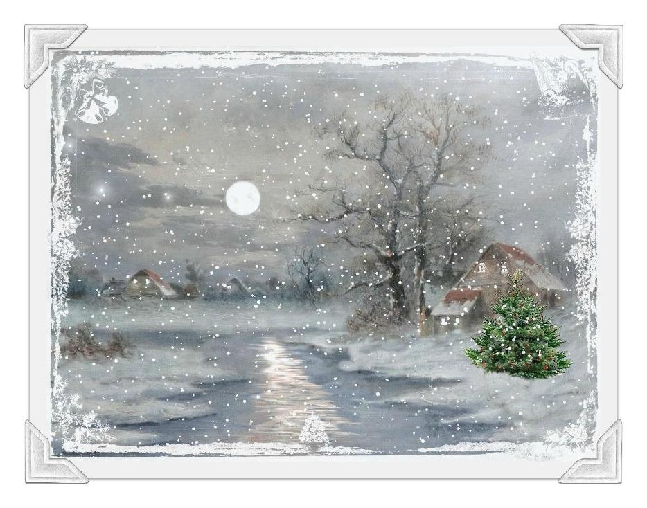 happy-holidays-kvk-designs-4.jpg