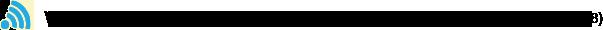 gl240-gl840-wlan-headline-ecommerce.png