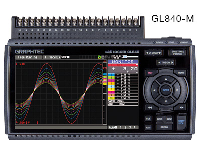 product-lg-main-gl840-m-ecommerce.jpg