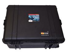 Custom Pelican Case for GL7000