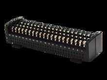 GL840 input terminal block (Multi-input) - 20 channels, B-564
