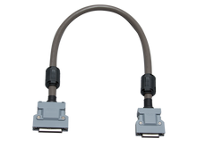 GL840 Extension Cable (50cm), B-567-05