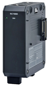 GL7-SSD (GL7000 main unit excluded)