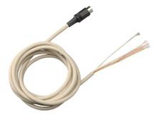 datalogging logic pulse alarm cable