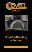 Scratch-Building a Fender