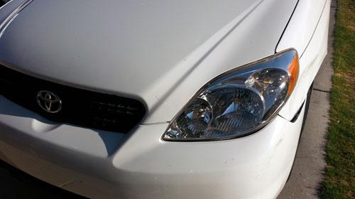 headlight-after-web.jpg