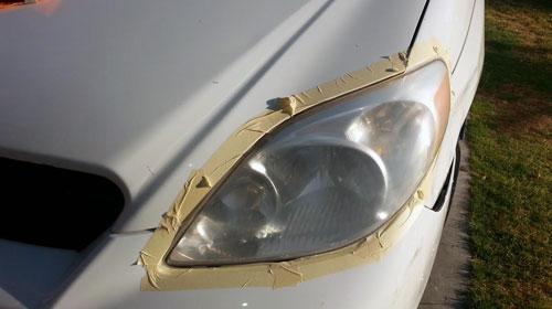 headlight-before-web.jpg