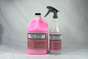 Eazy Spray Detailer__ (1 Gallon)