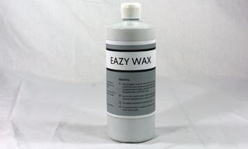 Eazy Wax__ (32 oz.)