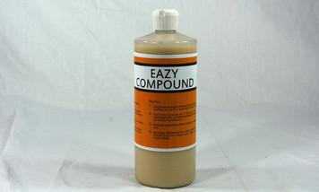 Eazy Compound__ (32 oz.)
