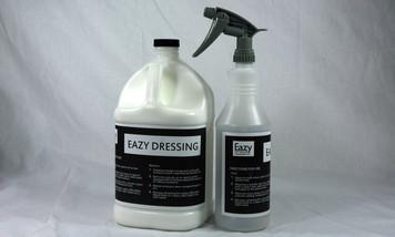 EazyDressing__ (1 Gallon)