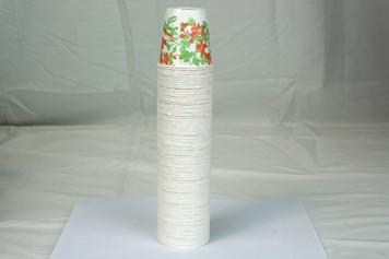 4 oz. Paper Mixing Cup