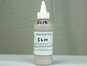PB5210 Lilac Pearl / 1214490