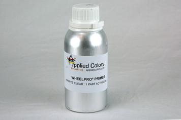 16 oz. WheelPro Primer