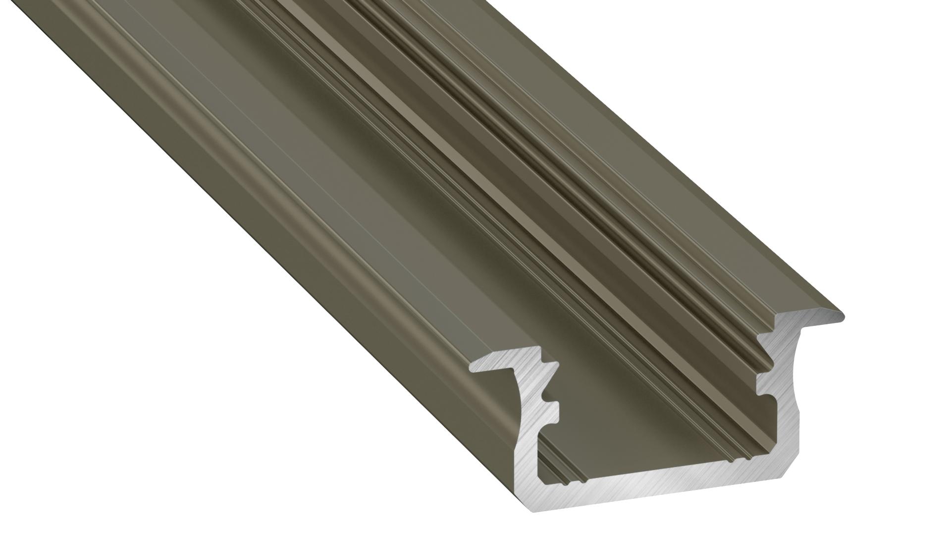 Type B Inox Image