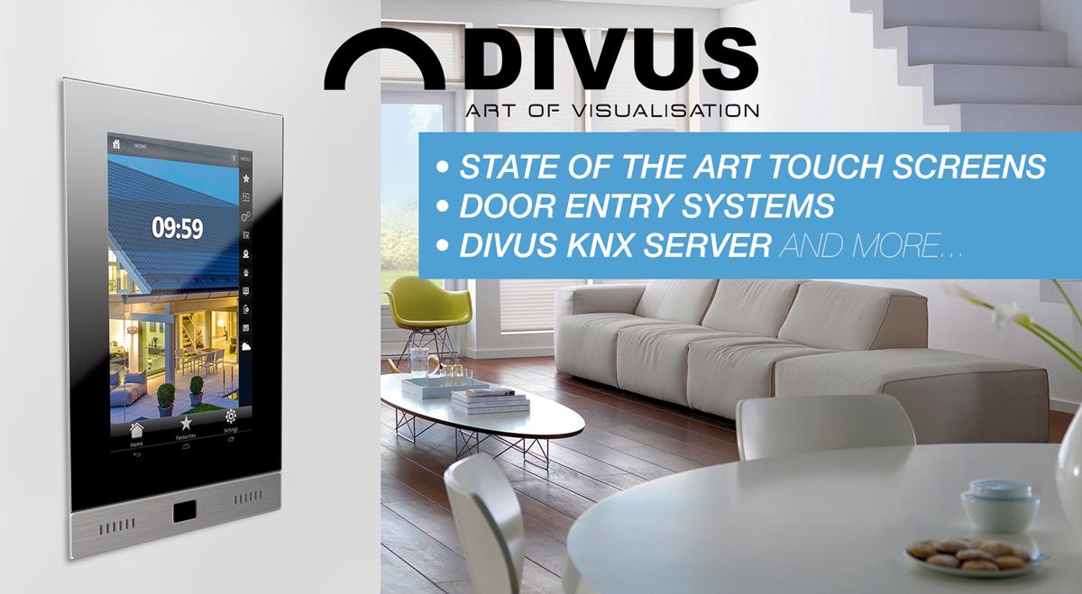 divus-banner-1200x659.png