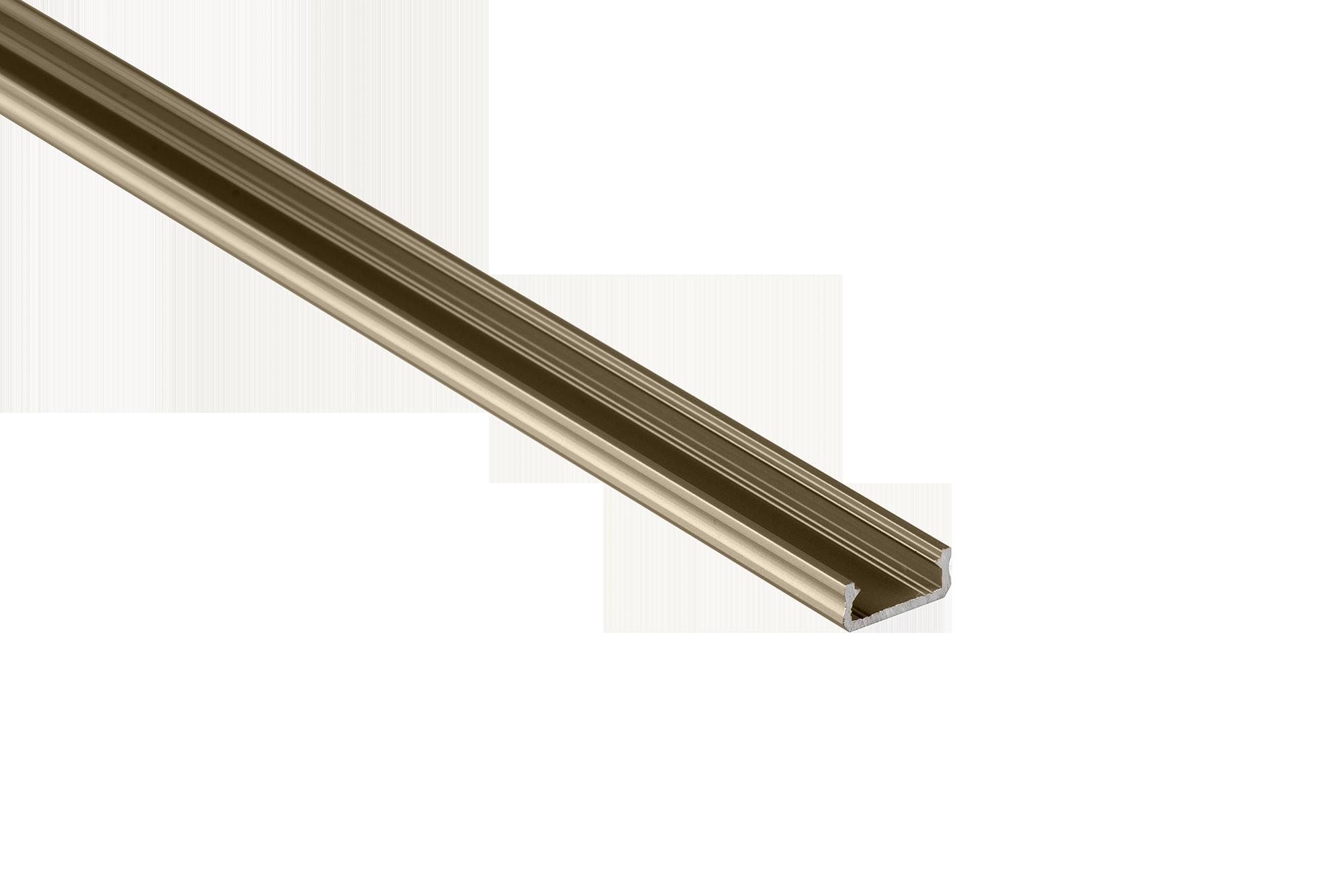 Type D Inox Image