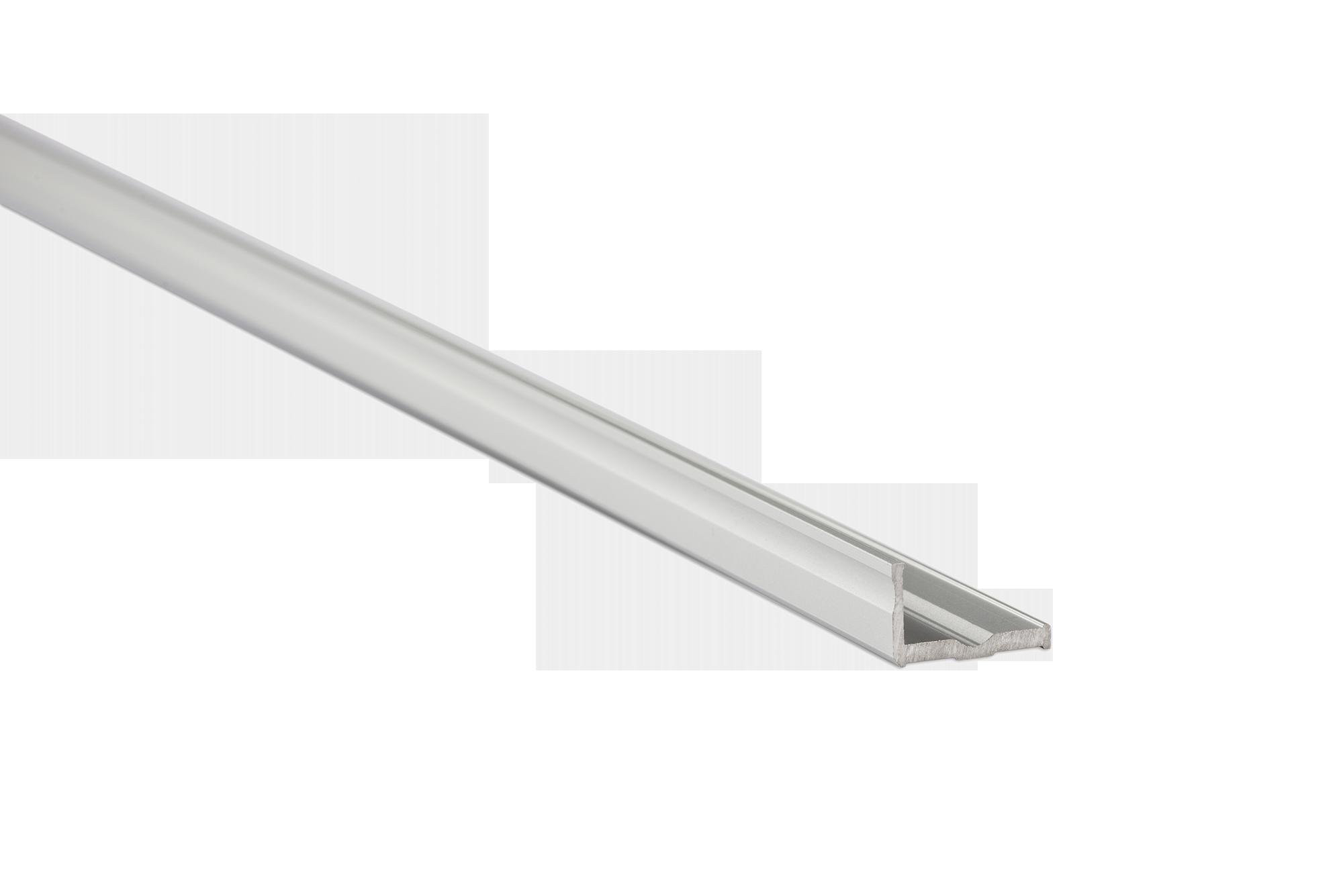 Type E Silver Anod Image