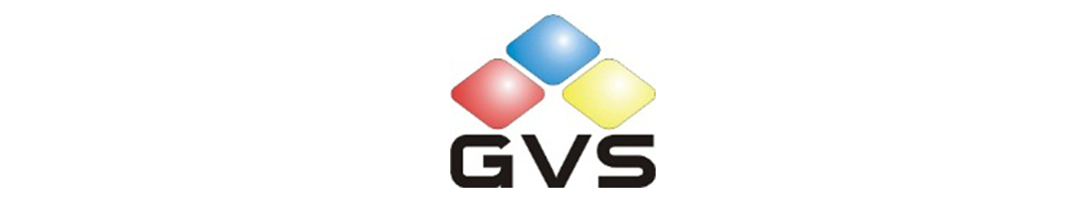 gvs-banner.png