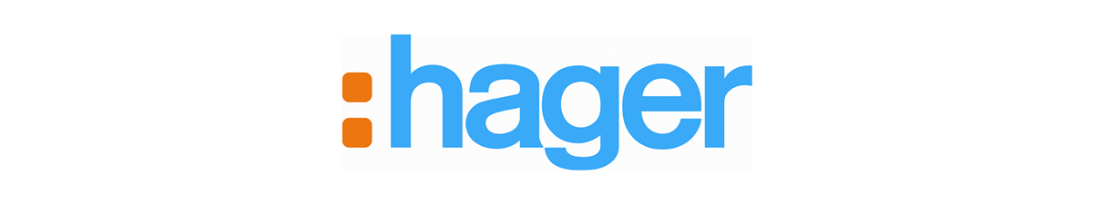 hager-banner.png