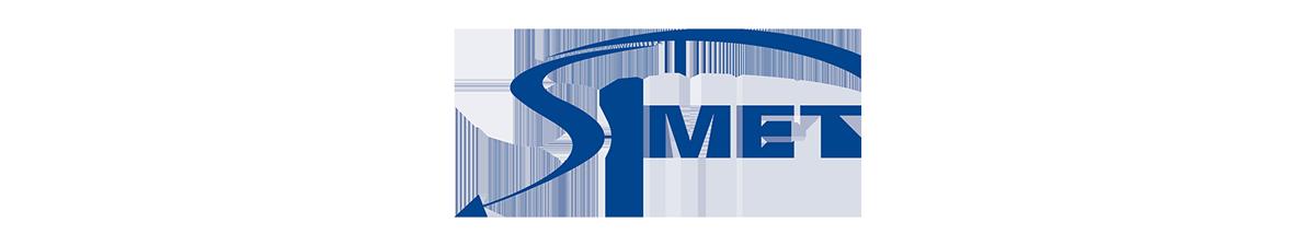 simet-banner.png