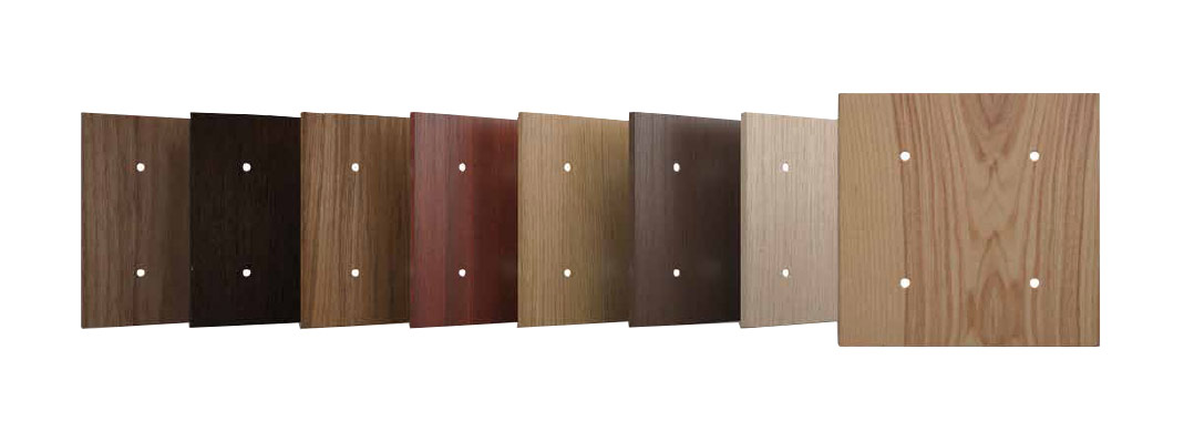 tense infinity oled room controller. Black Bedroom Furniture Sets. Home Design Ideas