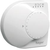 TX320 Thermostat
