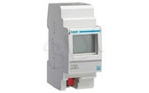 TXA022 - Weekly Time Switch EASY