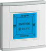 TX450 - Room Controller