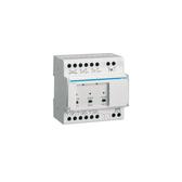 TH020B - Telephone Gateway