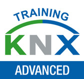 KNX ADVANCED COURSE