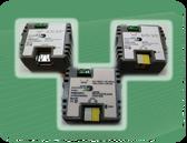 Power Supply 24VDC / 20W - 1630.03150/020024