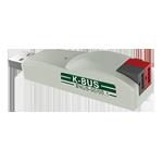 KNX/USB Interface - BNUS-00/00.1