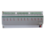 K-Smart Switch Actuator 12 folds - ARESV-12/16.1