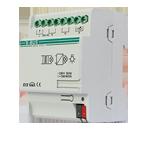 Dimming Actuator 1 folds, 500W/CH - KA/D 01.03.1