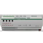 Room Controller - AMRM-41/00.1