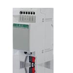 KNX/EIB RS485 Converter - BTPT-01/485.1