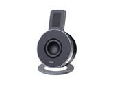 S 350- HiFi-Speaker
